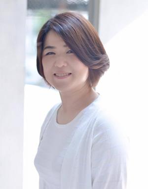 株式会社OfficeM 代表取締役 本田 麻里